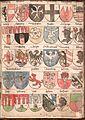 Wernigeroder Wappenbuch 511.jpg
