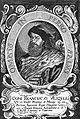 Wesselényi Ferenc Cromer.jpg