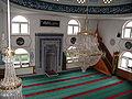 Wesseling–Mimar–Sinan-Camii-P1010024.JPG