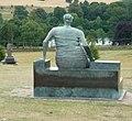 West Bretton, UK - panoramio (6).jpg