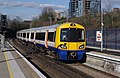 West Croydon station MMB 11 378136.jpg