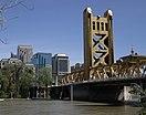 Boston Riverfront