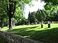 West Sutton Cemetery, West Sutton MA.jpg