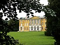 West Wycombe Park. North Front. Buckinghamshire-3790994971.jpg