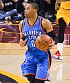 Westbrook 20150125.jpg