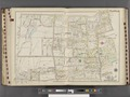 Westchester, V. 1, Double Page Plate No. 22 (Map bounded by Mayflower Ave., Orchard Pl., Lockwood Ave., Pelham) NYPL2055669.tiff