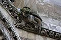 Westminster Abbey Sculptures 06.jpg