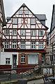Wetzlar, Schmiedgasse 1-002.jpg