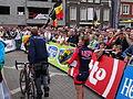 Wevelgem - Gent-Wevelgem, 30 maart 2014 (34).JPG