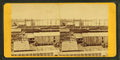 Wharves showing ships moored, by Brownell & Adams.png