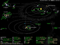 What's Up in the Solar System, active space probes 2014-11.png