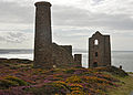 Wheal Coates whin and chimney.jpg