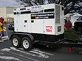 Whisperwatt 70 generator.JPG