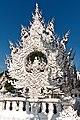 White Tempel II.jpg