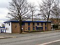 Whitefield Police Station - geograph.org.uk - 1739695.jpg