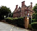 Whitehall, Shrewsbury.jpg