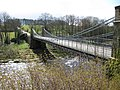 Whorlton Bridge - geograph.org.uk - 919542.jpg