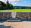 Wicklow Way Marlay Park Trailhead.jpg