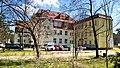 Wielgowo-Sławociesze-Zdunowo, Szczecin, Poland - panoramio (3).jpg