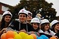 Wielka Parada Studentów Juwenalia Warszawskie 2009 (3535915057).jpg