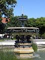 Wien-Innere Stadt - Volksgarten-Brunnen.jpg