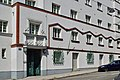 Wien-Penzing - Gemeindebau Lenneisgasse 11-13 - 1.jpg