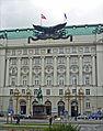 Wien-Regierungsgebäude-3.jpg