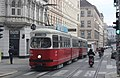 Wien-wiener-linien-sl-49-1062588.jpg