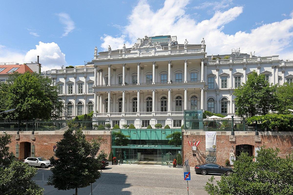 Hotel le Palais Apt France