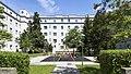 Wien 16 Adelheid-Popp-Hof b.jpg