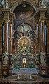 Wien Franziskanerkirche Altar-20140523-RM-124151.jpg