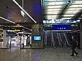 Wien Hauptbahnhof, 2014-10-14 (16).jpg