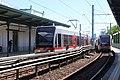 Wien U6 Gumpendorfer Str 2.jpg