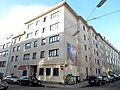 Wien Weidmanngasse 33.jpg