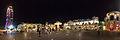 Wiener Prater bei Nacht - Panorama.jpg