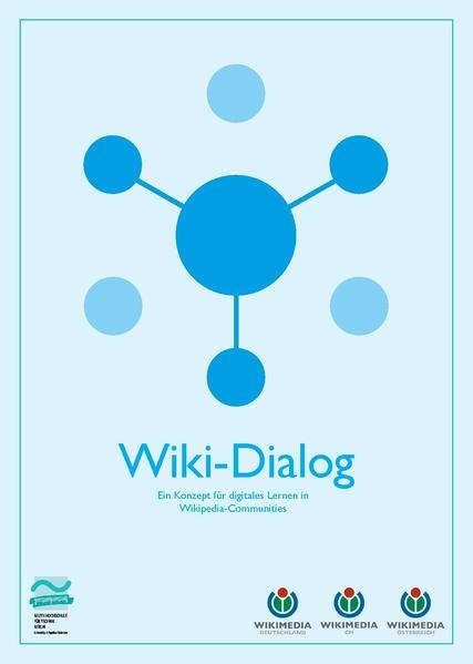 File:Wiki-Dialog - Ein Konzept für digitales Lernen in Wikipedia-Communities.pdf