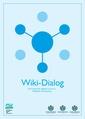 Wiki-Dialog - Ein Konzept für digitales Lernen in Wikipedia-Communities.pdf