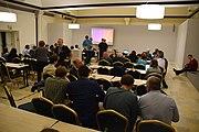 WikiCEE Meeting2017 day1 -59.jpg