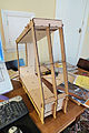 WikiHouse NZ Laser Cut Scale Model.jpg