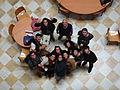 WikiLatinWorkshop-DSC03577.JPG