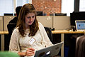 Wiki Women's Edit-a-thon-37.jpg