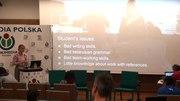 File:Wiki education on Faculty of Radiophysics. Belarus – Sviatlana Yermakovich.webm