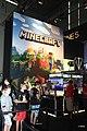 Wikia-Gamescom-2017-Thursday-013 (36776324265).jpg