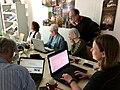 Wikidata workshop 14 50 37 758000.jpeg