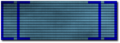 Wikilink Ribbon Shadowed.png