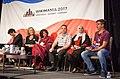 Wikimania 20170811-7625.jpg