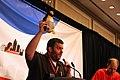 Wikimania 2017 Cuteness Association meetup 7912.jpg