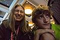 Wikimania 2017 by Rainer Halama-8481.jpg