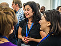 Wikimedia Conference 2015 - May 15 and 16 -- 14.jpg