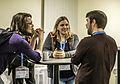 Wikimedia Conference 2017 – 29.jpg